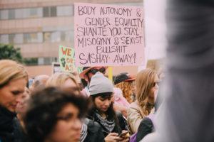 Por qué se celebra el Día Internacional de la Mujer