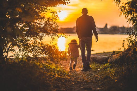 Problemática de la conciliación laboral y familiar para los padres
