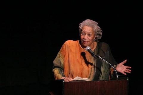 Mujeres con el Premio Nobel que merece la pena conocer