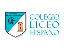 Colegio Liceo