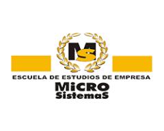 Microsistemas