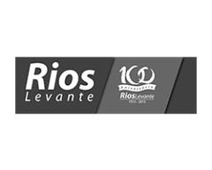 Rios Levante