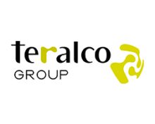 reralco group