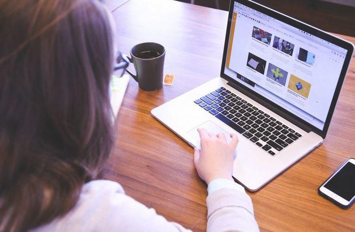 Un 73% de empleados considera que su entorno laboral dificulta la conciliación laboral