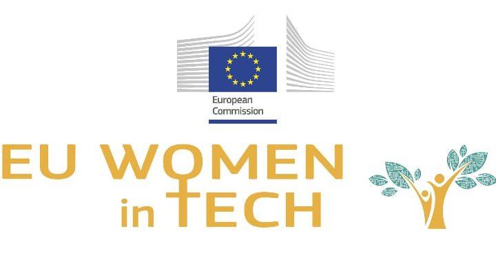 Presentación del estudio 'Women in the Digital Age'