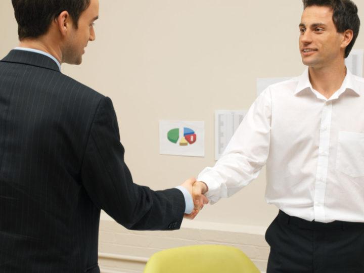 ¿Por qué una empresa debe apostar por la flexibilidad y conciliación laboral?