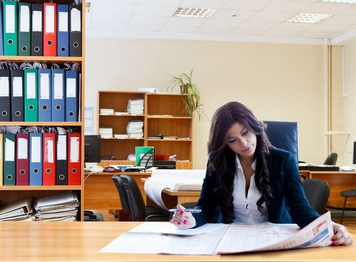 Cómo adaptarse a la rutina laboral de forma fácil
