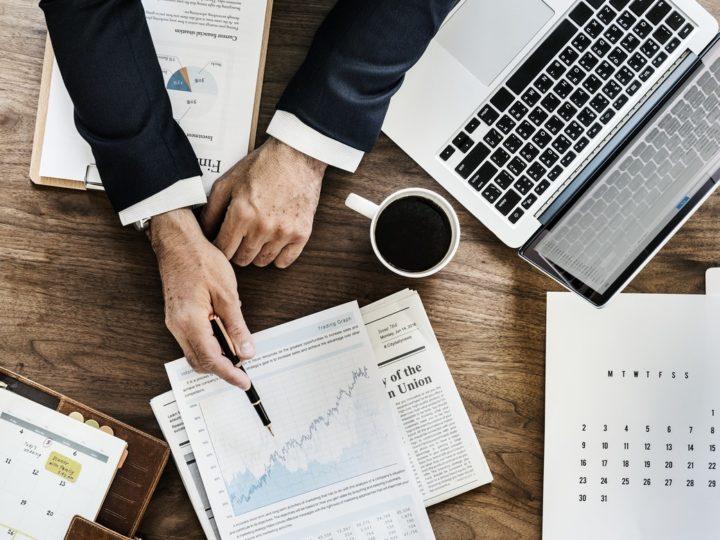 El rol estratégico de la RSE en una empresa