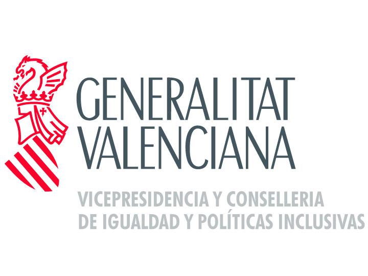 Premios a la innovación en Materia de Servicios Sociales en la Comunitat Valenciana 'Amparo Moreno Vañó'