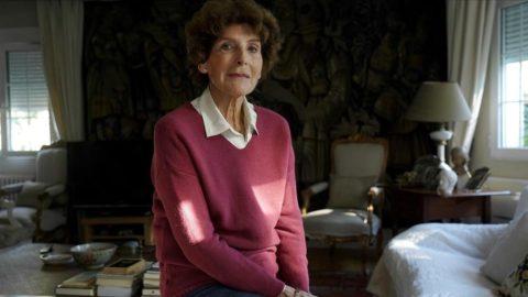 María Teresa Revilla