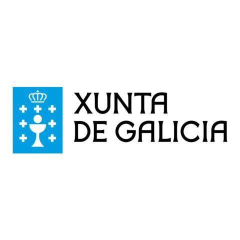 Logo Xunta de Galicia