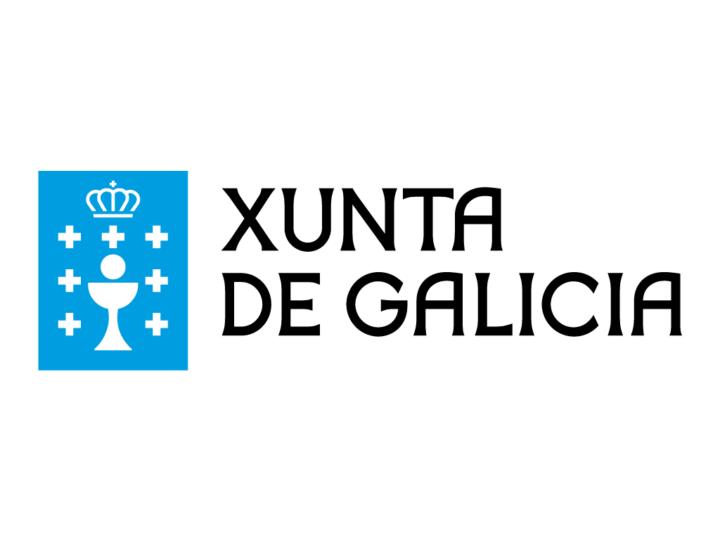 Abiertas las ayudas de la Xunta de Galicia para la elaboración de Planes de Igualdad en las PYMES.