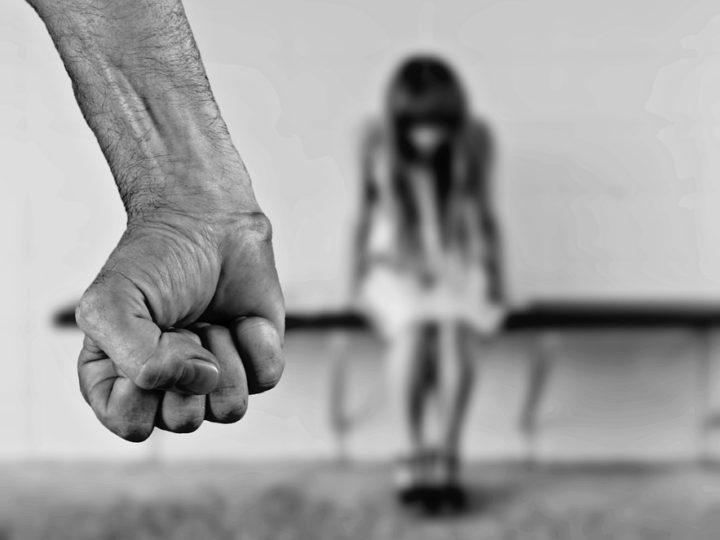 Desmontando las falacias de VOX contra la violencia de género