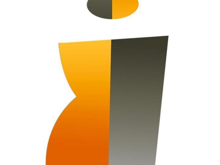 Distintivo «Igualdad en la empresa», abierto el plazo de solicitud