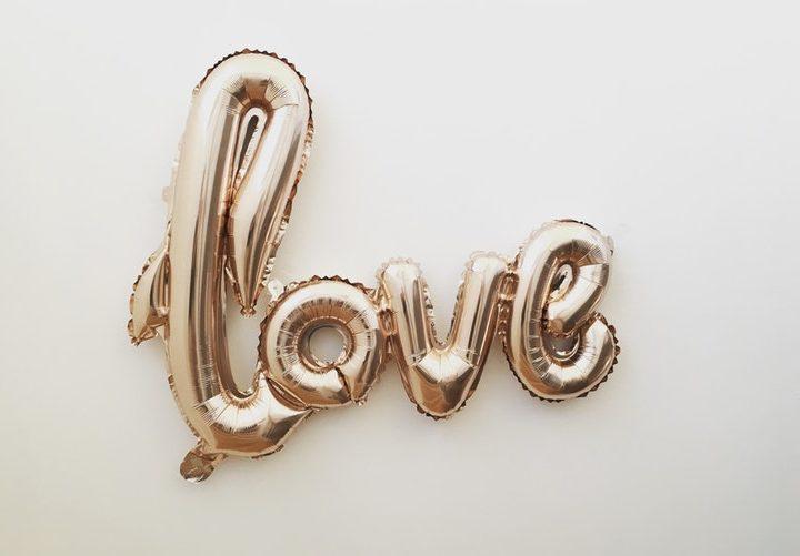 El amor no duele: desmontando el amor romántico