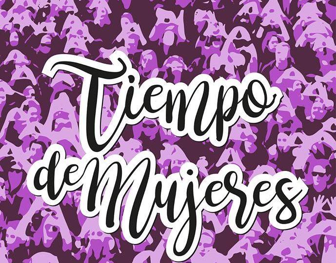 El 8M y la Huelga Feminista