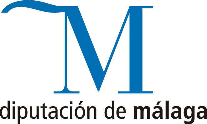 online store cab67 8fa66 Ayudas en materia de igualdad para los ayuntamientos de la provincia de  Málaga. Nike Air Foamposite One ...