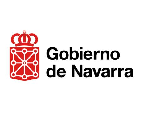 Gobierno de Navarra - Ayudas Medidas Planes de Igualdad