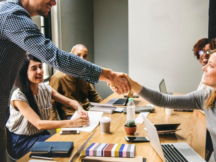 Nuevas medidas obligatorias para las empresas
