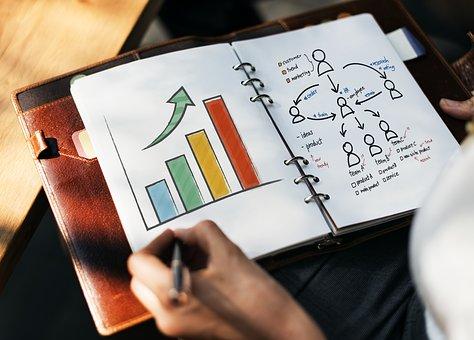 Buenas prácticas en los procesos de promoción