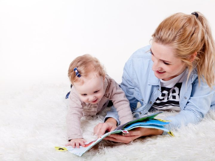La maternidad, un coste de oportunidad en el empleo