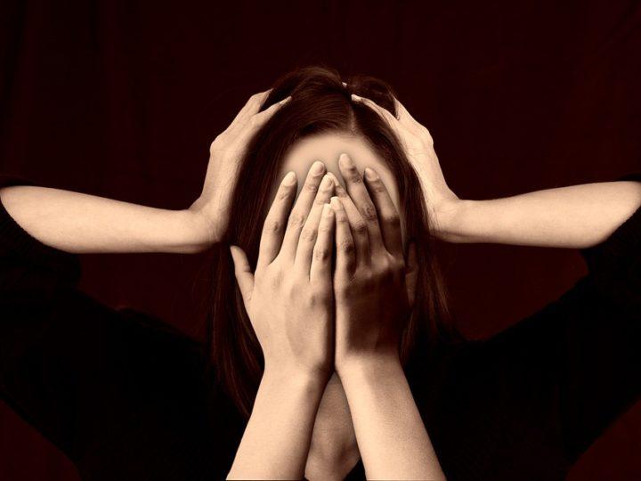 Prevenir y combatir el acoso sexual, una obligación empresarial
