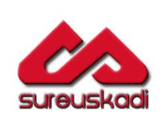 Auxiliares Sureuskadi