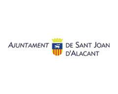 Ayto. San Juan de Alicante