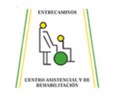 Centro Asistencia Entrecaminos