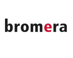 Ediciones Bromera