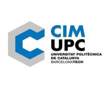 Fundación CIM