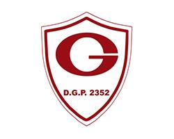 G Protección y Seguridad