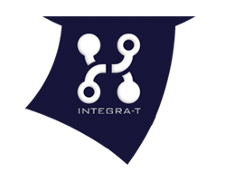 Integra-T Global