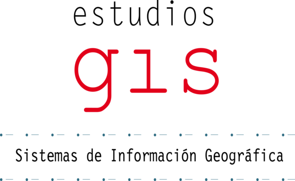 Estudios Gis