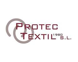 Proteccion Textil 1980