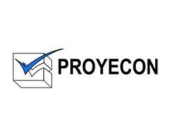 Proyecon