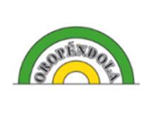 Residencia Oropéndola