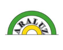 Residencia Araluz