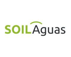 Tratamiento Aguas Industriales Soil