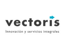 Vectoris
