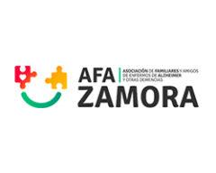 afa Zamora