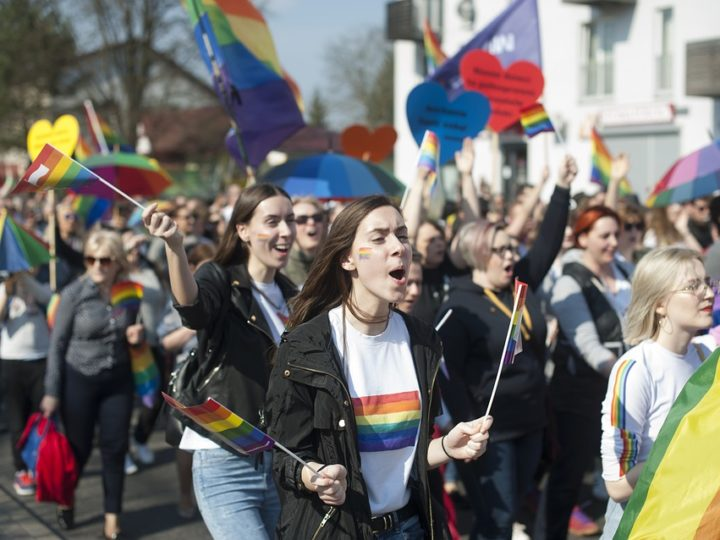 50 años de Orgullo Gay, ¿sigue habiendo LGTBIfobia laboral?