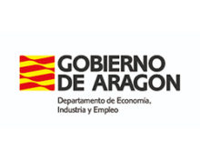 Gobierno Aragon