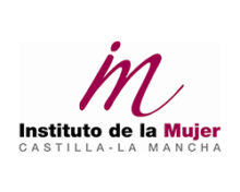 instituto mujer