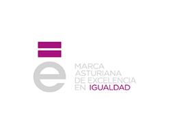marca asturiana