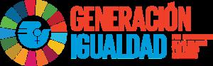 Generación Igualdad