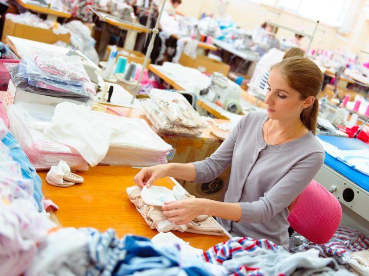 Doble carga laboral: la mujer en el empleo
