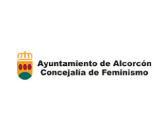 Ayto. Alcorcón