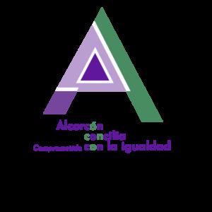 Alcorcón concilia comprometida con la igualdad