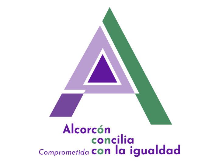 Programa «Alcorcón Concilia Comprometida con la Igualdad»